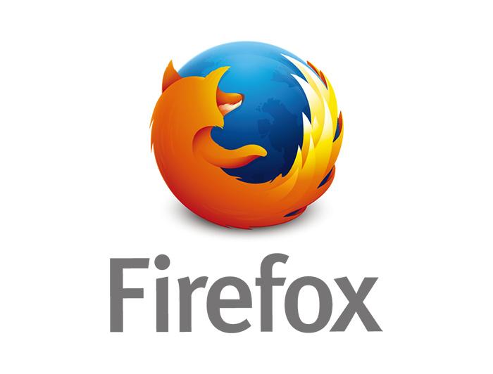 Mozilla火狐