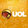 Guia UOL 2.3.0