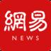 网易新闻 23.0