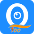 Q100 2.0.12