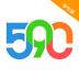 590家教 2.0.0