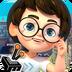 游戏大亨-模拟人生