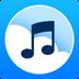 手機MP3音樂播放