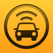 Easy Taxi – Taxi Cab App 439 1.0