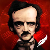 iPoe - The Interactive and Illustrated Edgar Allan Poe Collection 4.7.1 1.0