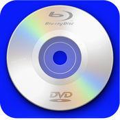 MovieScanner 2.3