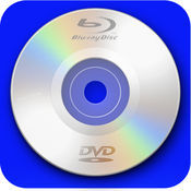 MovieScanner 2.3 1.0