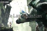 PS4国行贺岁大作《最后的守护者》正式发售