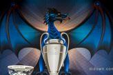 2017欧冠1/4皇家马德里vs拜仁慕尼黑比赛直播