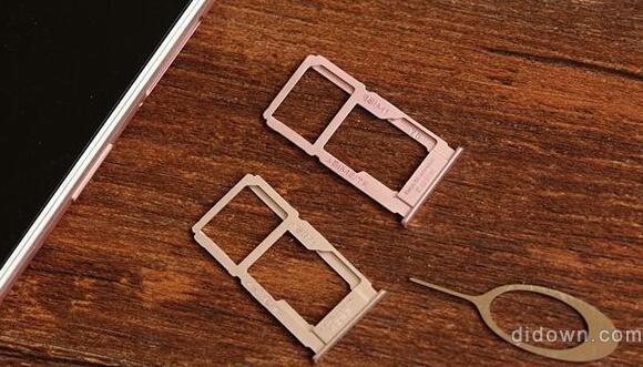 科普:全网通手机插两张电信卡会怎么样?