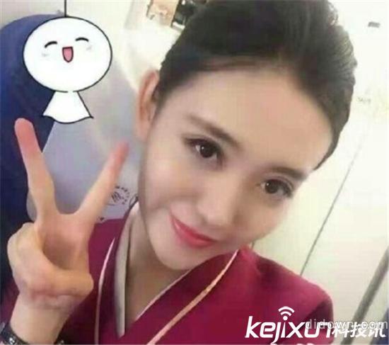 南航777美女空姐5部小视频火爆网络 内容劲爆疑似营销