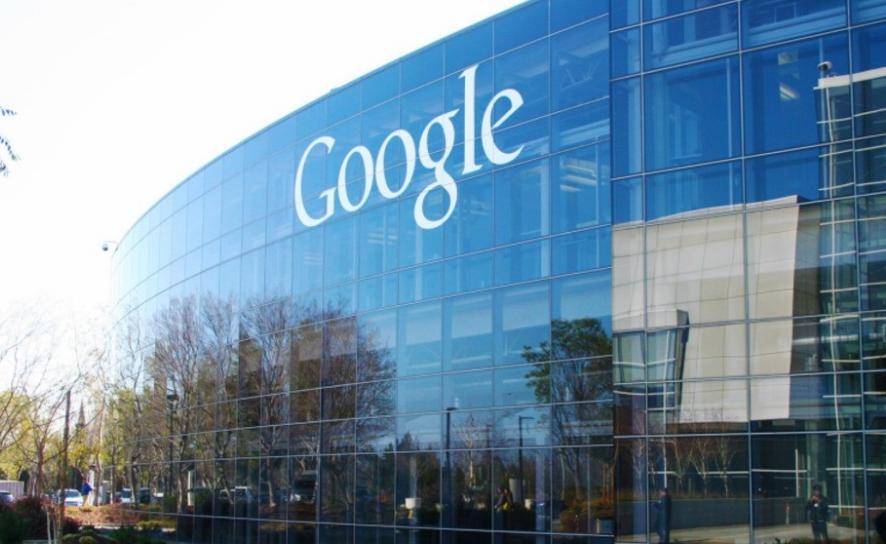 谷歌新设备Sargo将于年中上线!