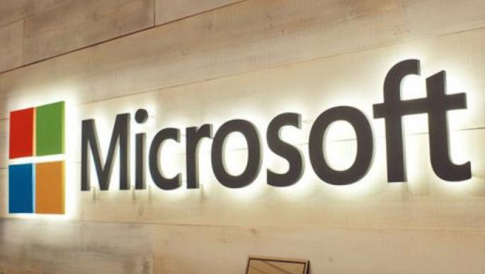 微软:你的手机需要《你的手机》!