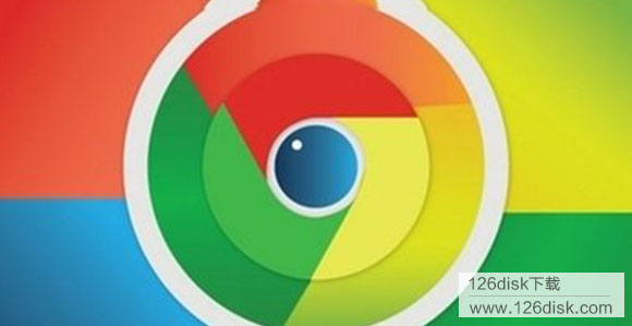 google浏览器将使用防网站检测隐身模式
