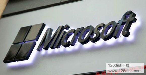 微软加入OpenChain是在开源领域迈出的重要一步