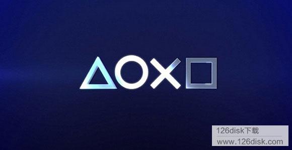 辉煌战果的PS4那些幕后故事