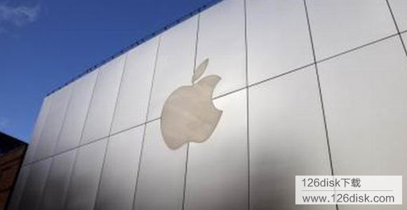 苹果公司计划:跨渠道产品整合