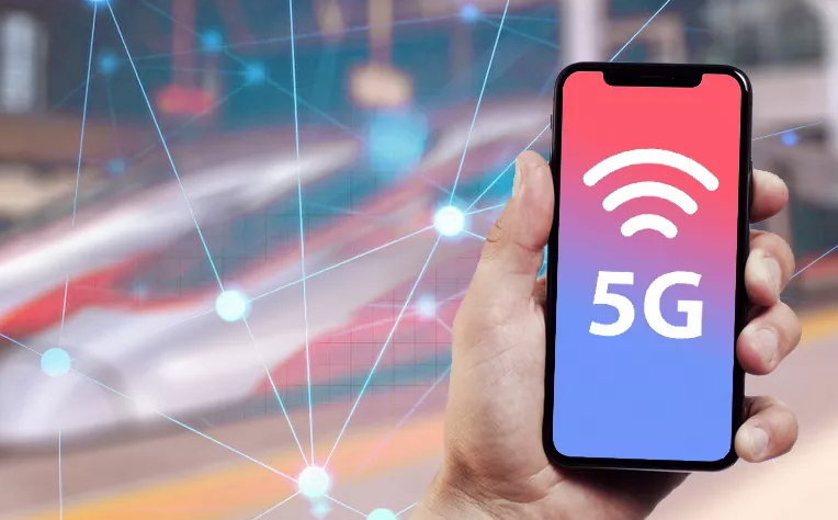5G很美,但是5G的价格估计不会那么美!