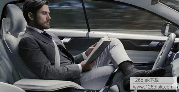 Uber和Cruise或将可视化软件开源可免费使用