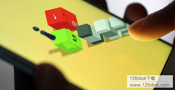 微信小游戏数量超7000个,人均日使用小程序时间约13分钟