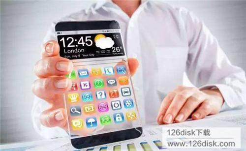 3月发行手机机型及参数性能大汇总