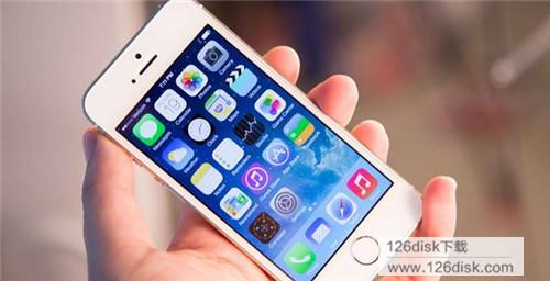 iPhone 5s系统开通降级通道,你会操作吗?