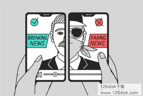 iPhone销量频下滑,苹果新闻订阅量不断上升已破20万人