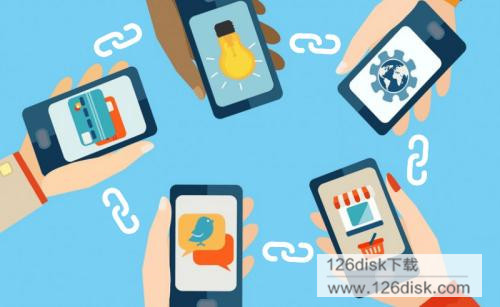 facebook亚马逊上亿用户信息被泄露,用户数据保护仍做得不够