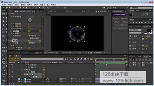 After Effects更新添加新功能,轻松删除视频里任何你想删除的东西