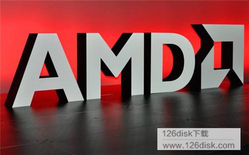 AMD股票涨势明显,新品处理器即将发售