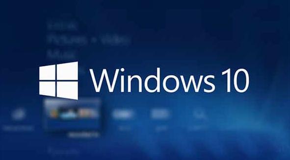 劲爆!微软Windows 10不再强迫自动安装重大功能更新!