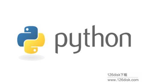 最新应用编程语言流行排行榜,Python任居榜首