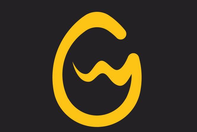 歪果仁也能玩中国游戏了!腾讯WeGame国际版上线!