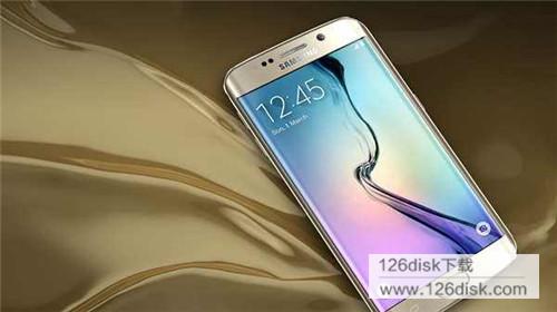 三星Galaxy S10手機鏈接5G網絡,上網速度慢