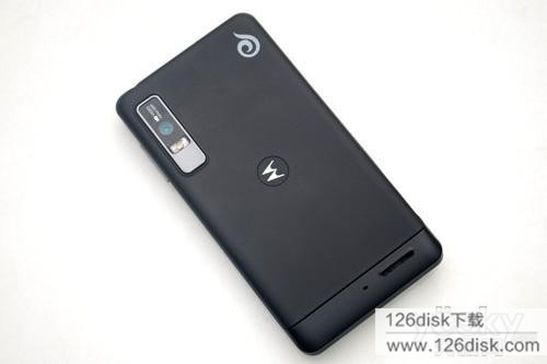 摩托羅拉回歸,來看看它新款手機性能如何