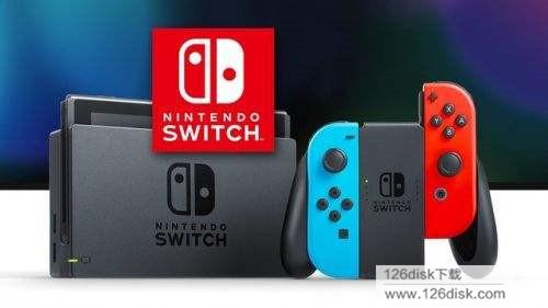 Switch最新系统支持存档转移并新增3个服务区域