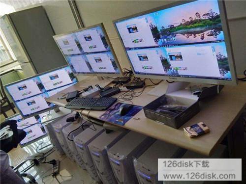 北京一家工作室的首款游戏在日本反响大