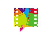 Mac視頻播放器推薦